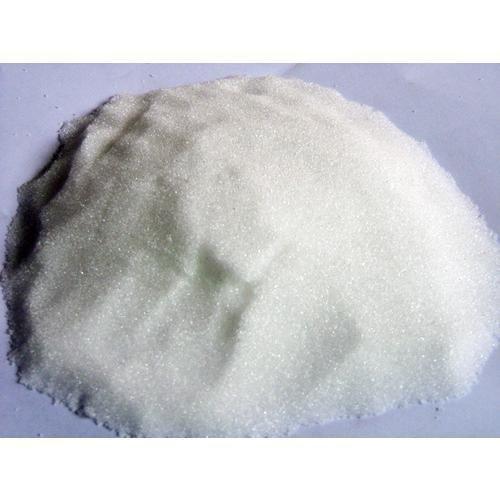 Sodium Di Hydrogen Ortho Phosphate