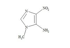 Azathioprine  Impurity A