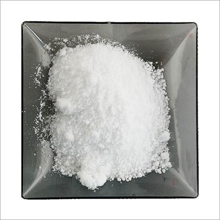 Vitamin B5 (Pantothenic acid)( DL Panthenol