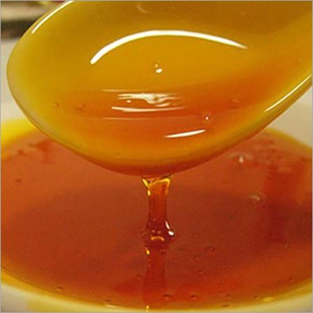 Vitamin A (Palmitate ) Liquid 1