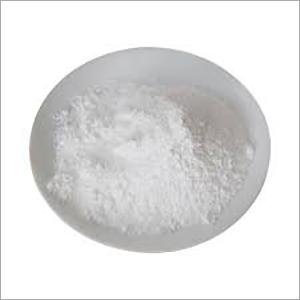 Vitamin B1-HCL