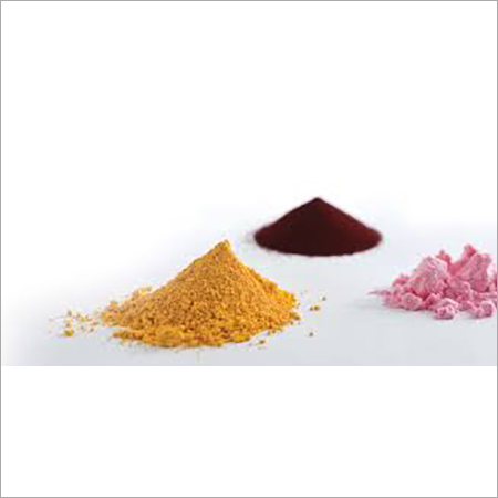 Vitamin D3 (Calciferol)
