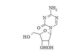 Azacitidine WS