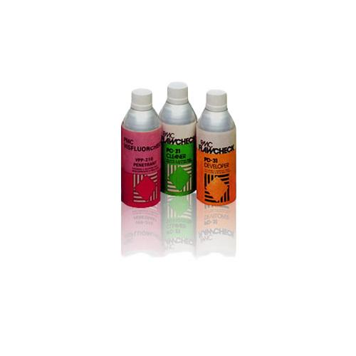 Dye Penetrant Cleaner
