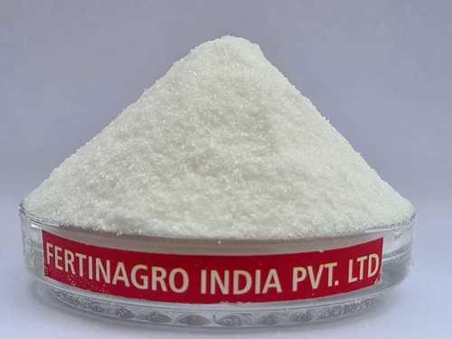 Mono Ammonium Phosphate N:p:k-12:61:00
