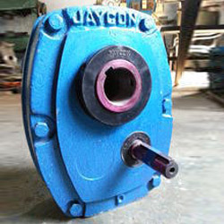 Textile Machinery Gearbox
