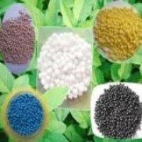 Calcium Nitrate Granular