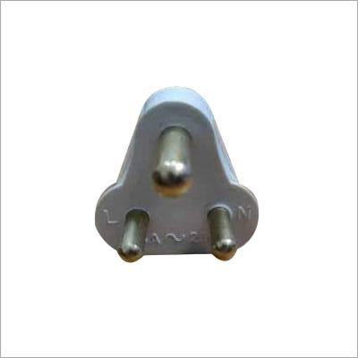 Brass Plug Top