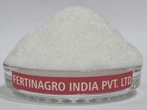 Acidic Potassium Phosphate