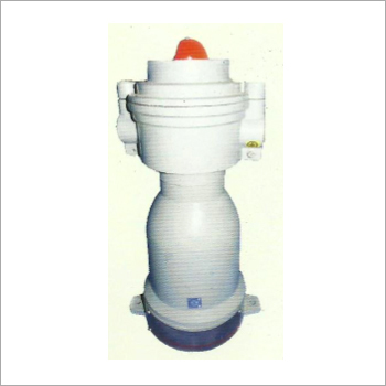 FLP WP Reactor Vessel Lamp