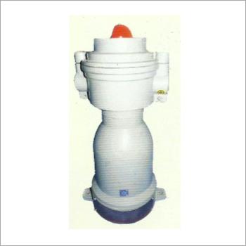FLP WP Reactor Vessel Lamp