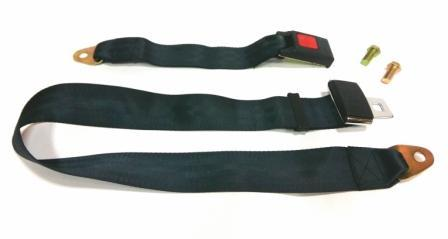 Safety Seat Belt - Manufacturers & Suppliers, Dealers