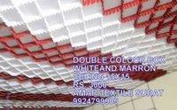 Ceiling Shamiyana Tent manufacturer