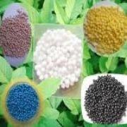 Mix Micronutrient Chelated (EDTA)
