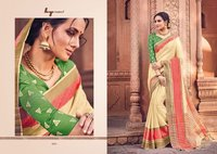 Beautiful Silk Sarees Online