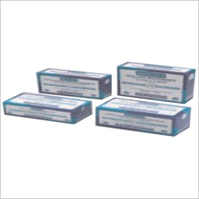 Rolled Bandage Hospital Quality