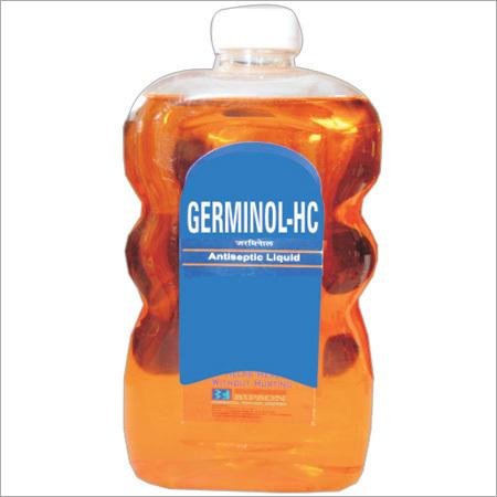 Germinol Hospital Concentrate