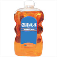 Germinol Hospital Concentrate