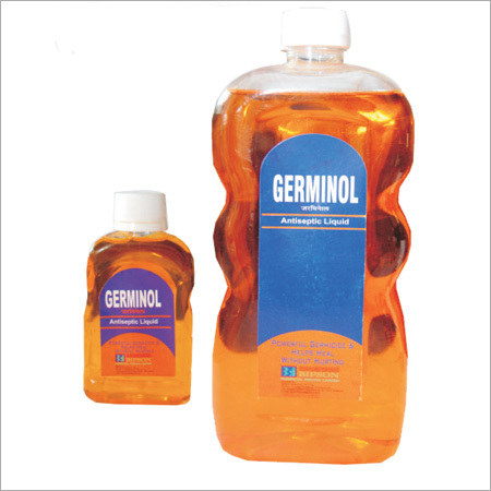 Germinol