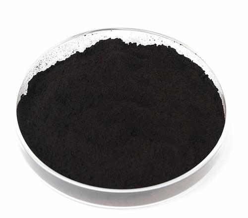 Importer of Potassium Humate Powder in India