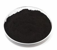 Potassium Humate Black Powder