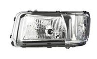 HEAD LIGHT TATA 407 NEW MODEL