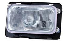 HEAD LIGHT TATA SUMO