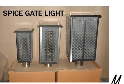 Spice Gate Light
