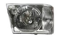 HEAD LIGHT SUMO VICTA