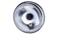 HEAD LIGHT LEYLAND 7