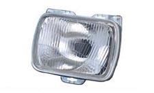 HEAD LIGHT MARUTI CAR
