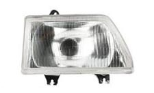 HEAD LIGHT MARUTI TYPE-2