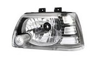 HEAD LIGHT MARUTI TYPE-3