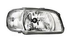 HEAD LIGHT ALTO TYPE-2