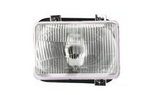 HEAD LIGHT BOLERO TYPE-1