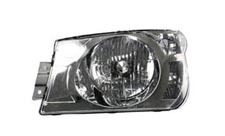 HEAD LIGHT BOLERO TYPE-2