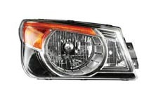 HEAD LIGHT BOLERO TYPE-3