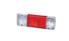 TAIL LAMP TATA 207 DI