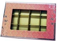 Choco-bite Box