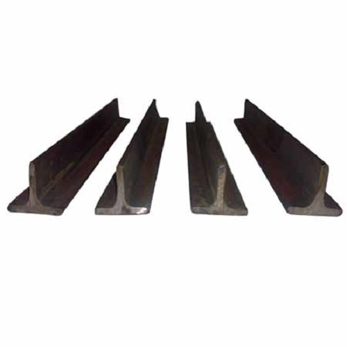 Mild Steel Tee Section