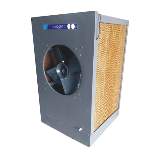 Commercial air cooler - PCC/M22