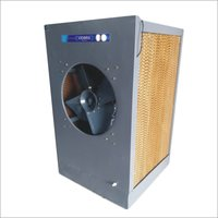 Commercial air cooler - PCC/M22