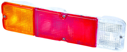 TAIL LAMP GYPSY
