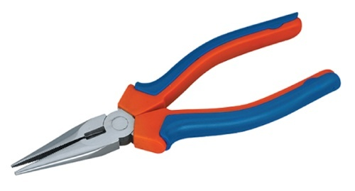LONG  NOSE PLIER