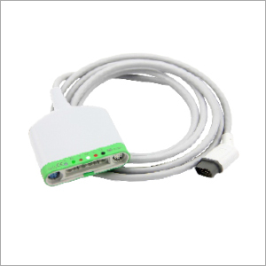 Mutimed Pod ECG Trunk Cable