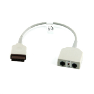 Temperature Adapter Cable