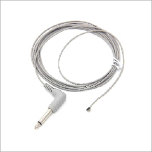 Temperature Proble and Medical Cable