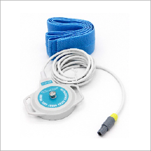 Fetal Monitor Accessories