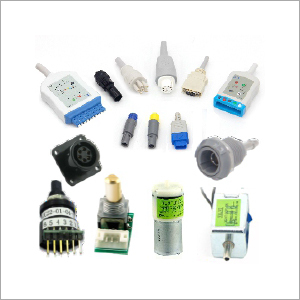 Medical Equipment Accessories