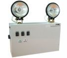 INDUSTRIAL EMERGENCY LIGHT-IEL BCH 110